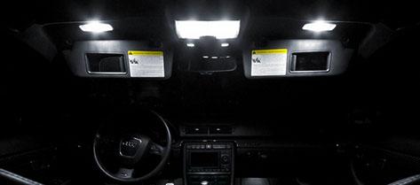 choisir son ampoule led voiture site de conseils sur la led auto et moto veilleuse led led. Black Bedroom Furniture Sets. Home Design Ideas